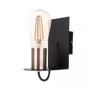 Vintage LampsMinimal - A70 - Aplique de pared