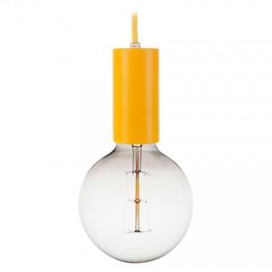 Lámpara Vintage Lamps | Minimal - CO50 - Colgante