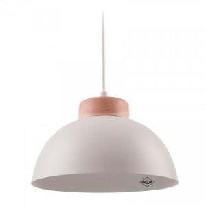 Lámpara Vintage Lamps | Nordic - CON280 - Colgante
