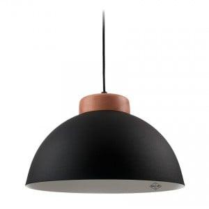 Lámpara Vintage Lamps | Nordic - CON380 - Colgante