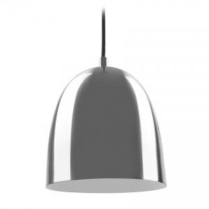 Lámpara Vintage Lamps | Retro - COR180 - Colgante