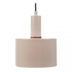 Lámpara Vintage Lamps | Retro - COR200 - Colgante
