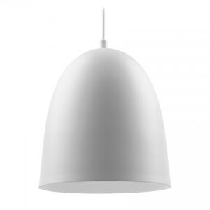 Lámpara Vintage Lamps | Retro - COR230 - Colgante