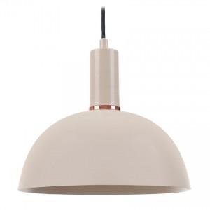 Lámpara Vintage Lamps | Retro - COR280 - Colgante
