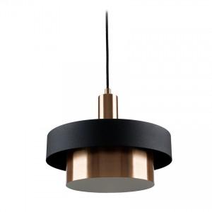 Lámpara Vintage Lamps | Retro - COR302 - Colgante