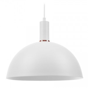 Lámpara Vintage Lamps | Retro - COR500 - Colgante