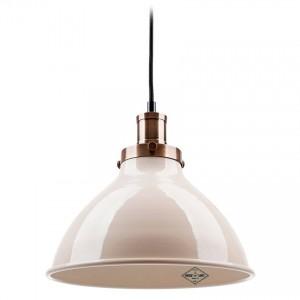 Lámpara Vintage Lamps | Vintage - CO260 - Colgante
