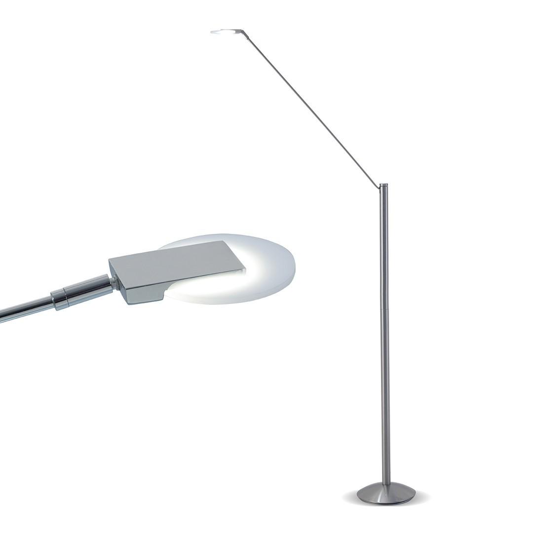 Ronda Iluminación - Misterio l - 20001-1