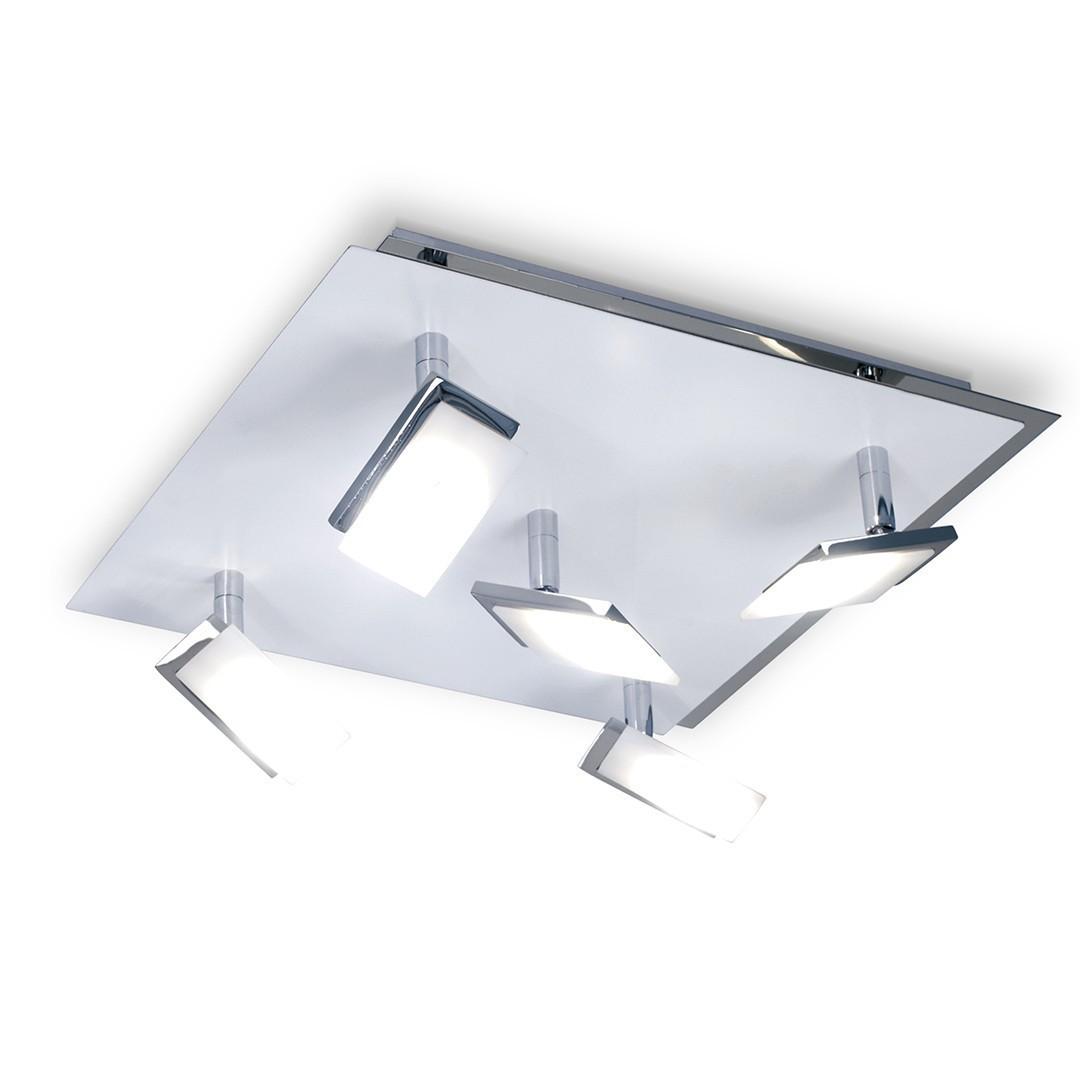 Ronda Iluminación - 20108-5 - Rayo
