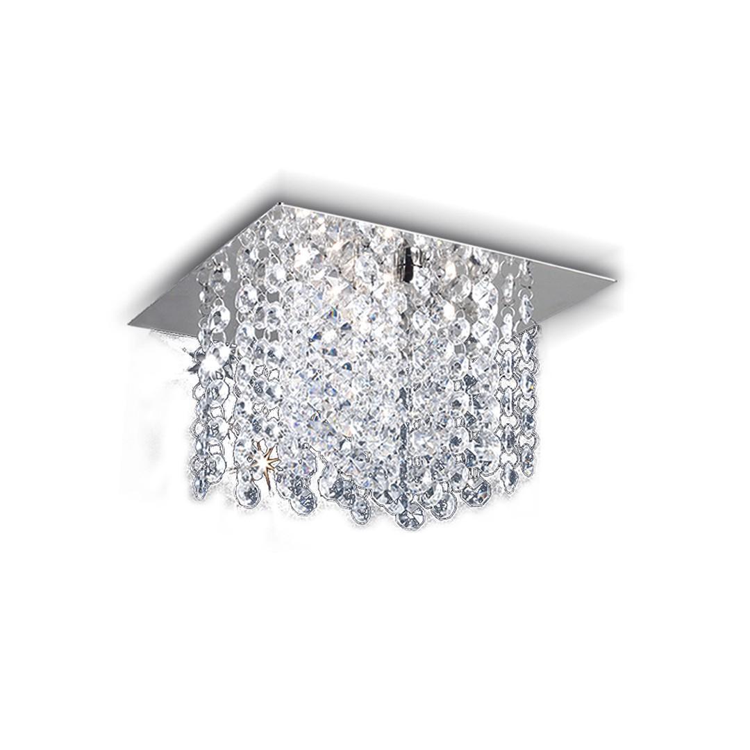Ronda Iluminación - Tina - 8461-1
