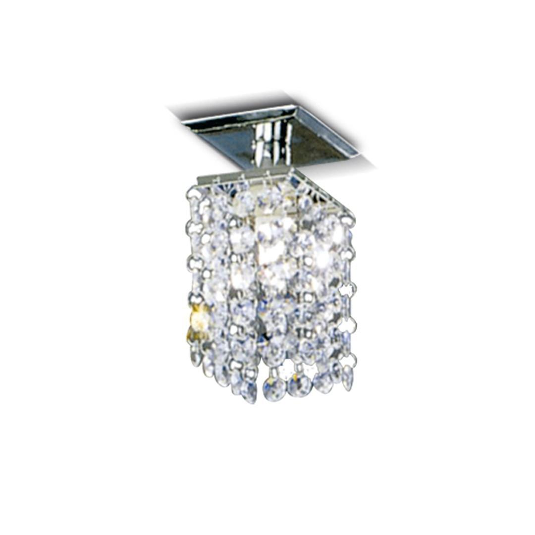 Ronda Iluminación - 85327-1 - Pyton