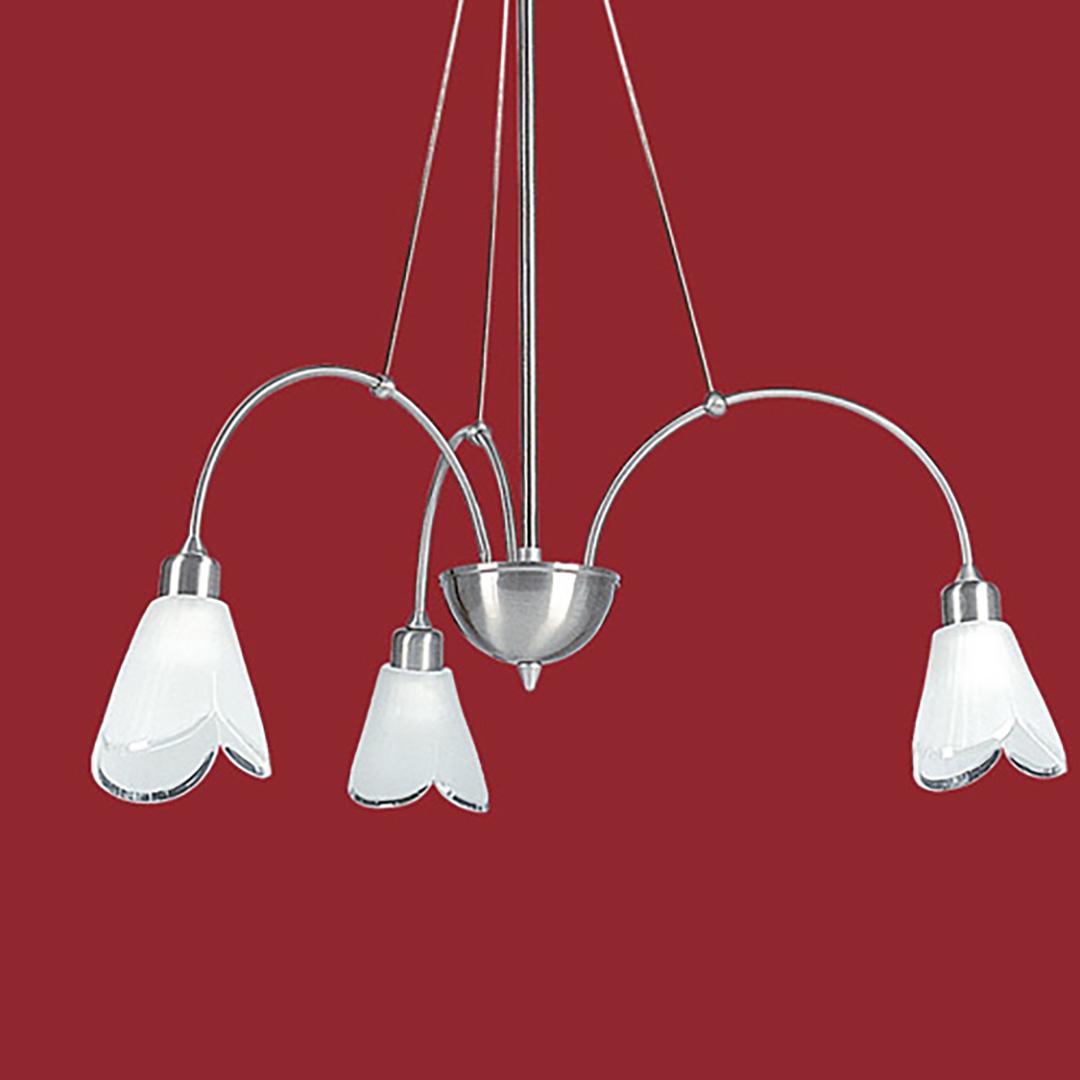 Ronda Iluminación - Paquita lV - 5840-3