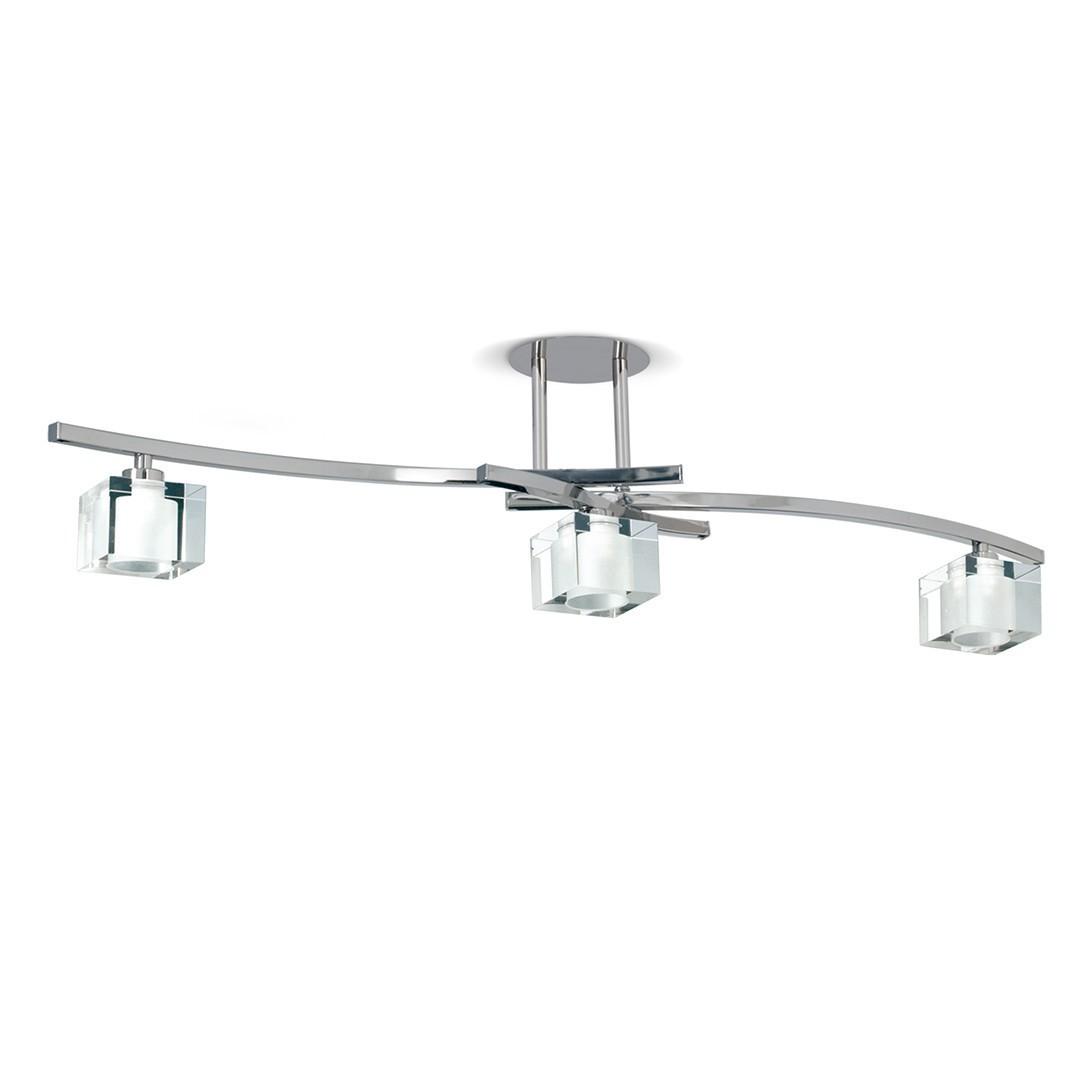 Ronda Iluminación - 4916-3 - Delta ll