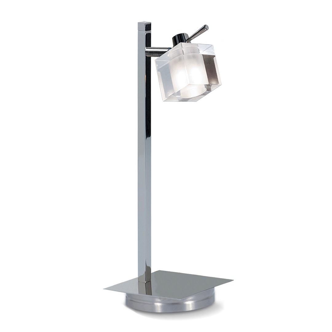 Ronda Iluminación - 4935-1 - Delta lV