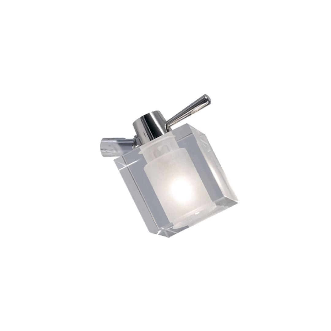 Ronda Iluminación - 4930-1 - Delta lV