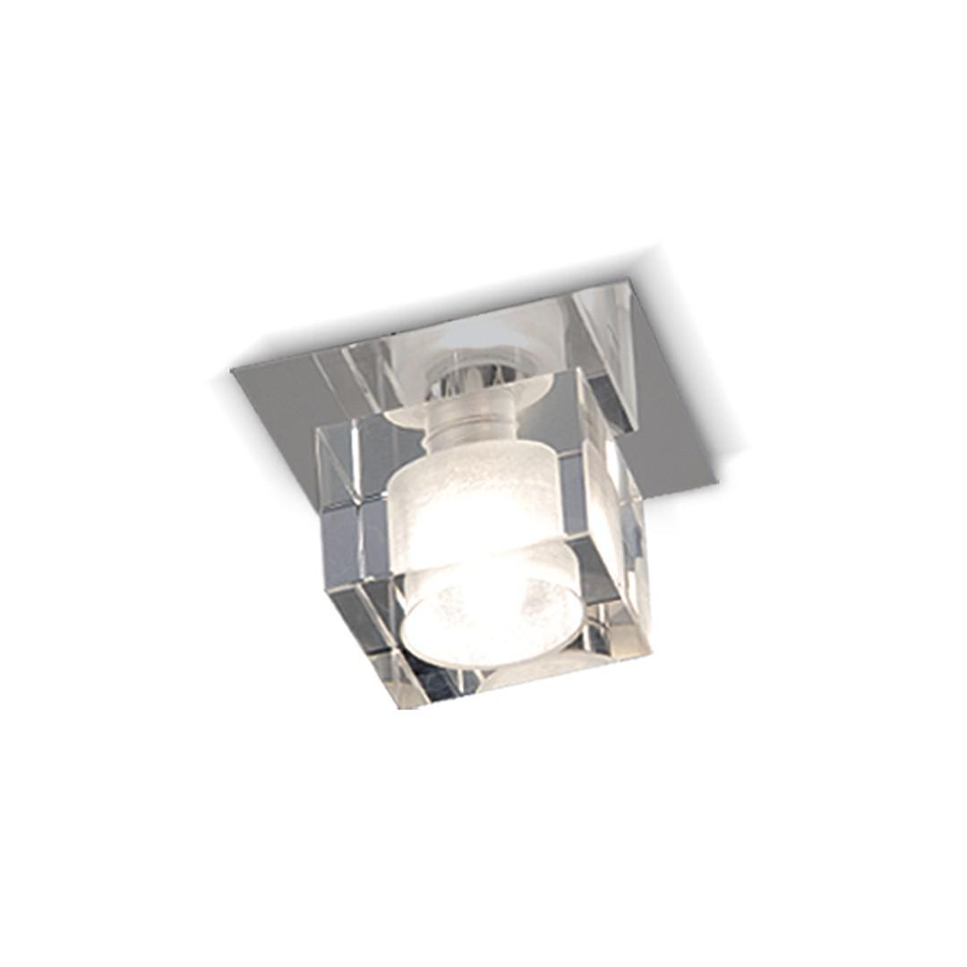 Ronda Iluminación - 4903-1 - Delta lll