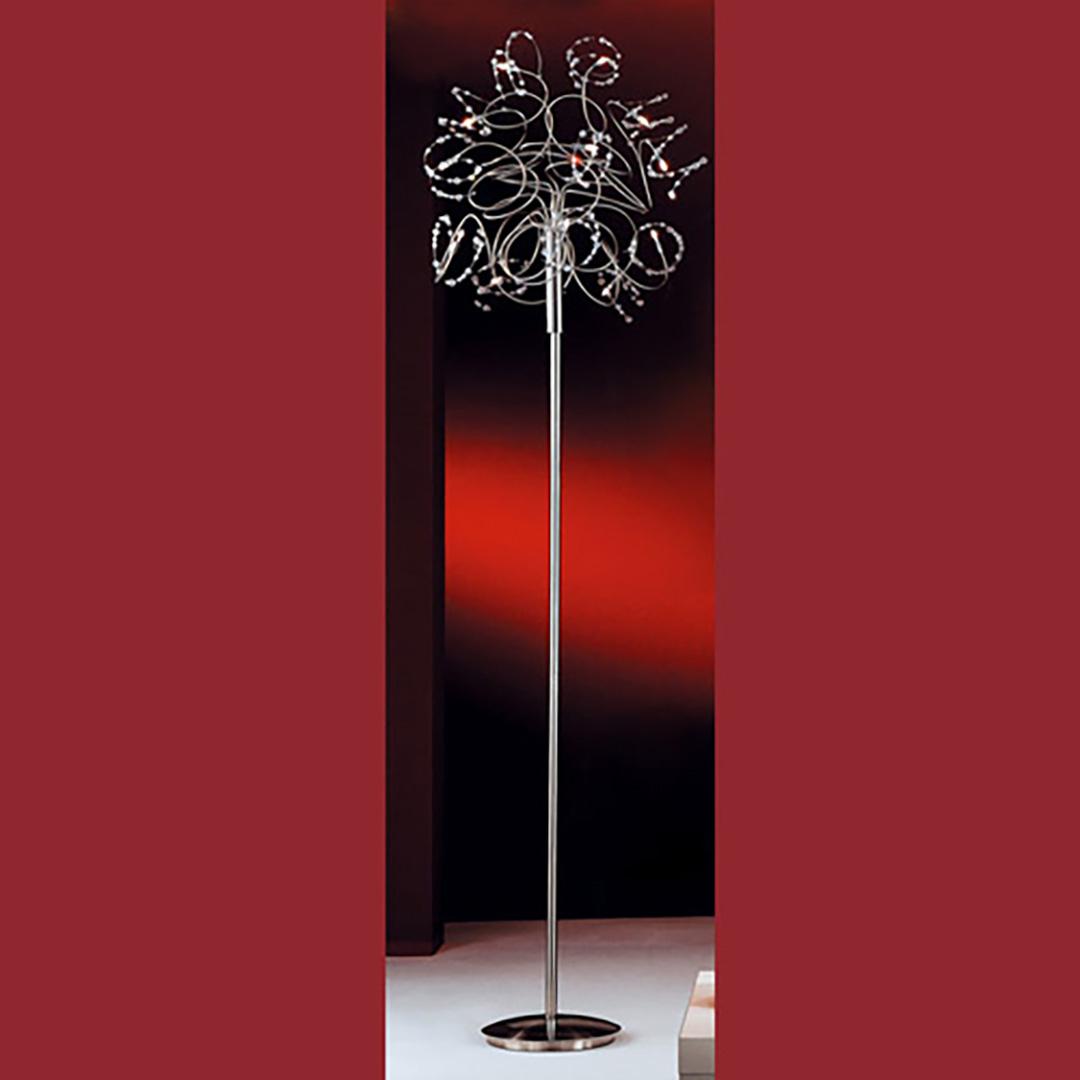 Ronda Iluminación - Figaro - 86909-12