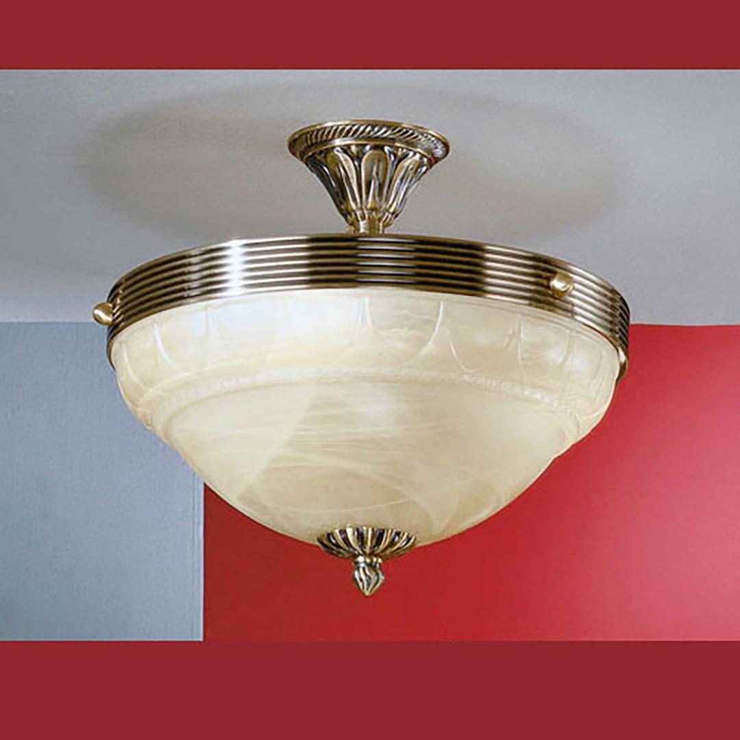 Ronda Iluminación - Marbella ll - 85856-3