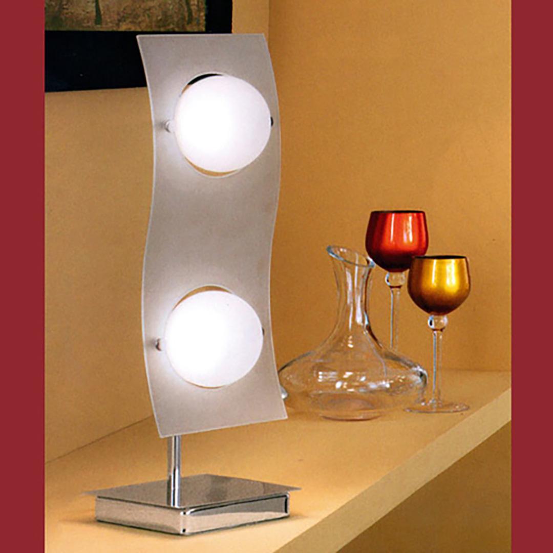 Ronda Iluminación - 89596-2 - Layer