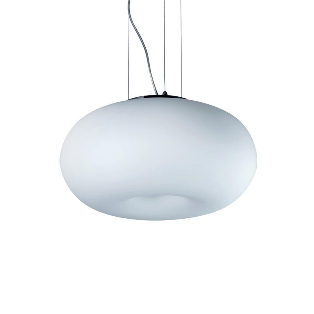 Ronda Iluminación - Optica - 86814-2