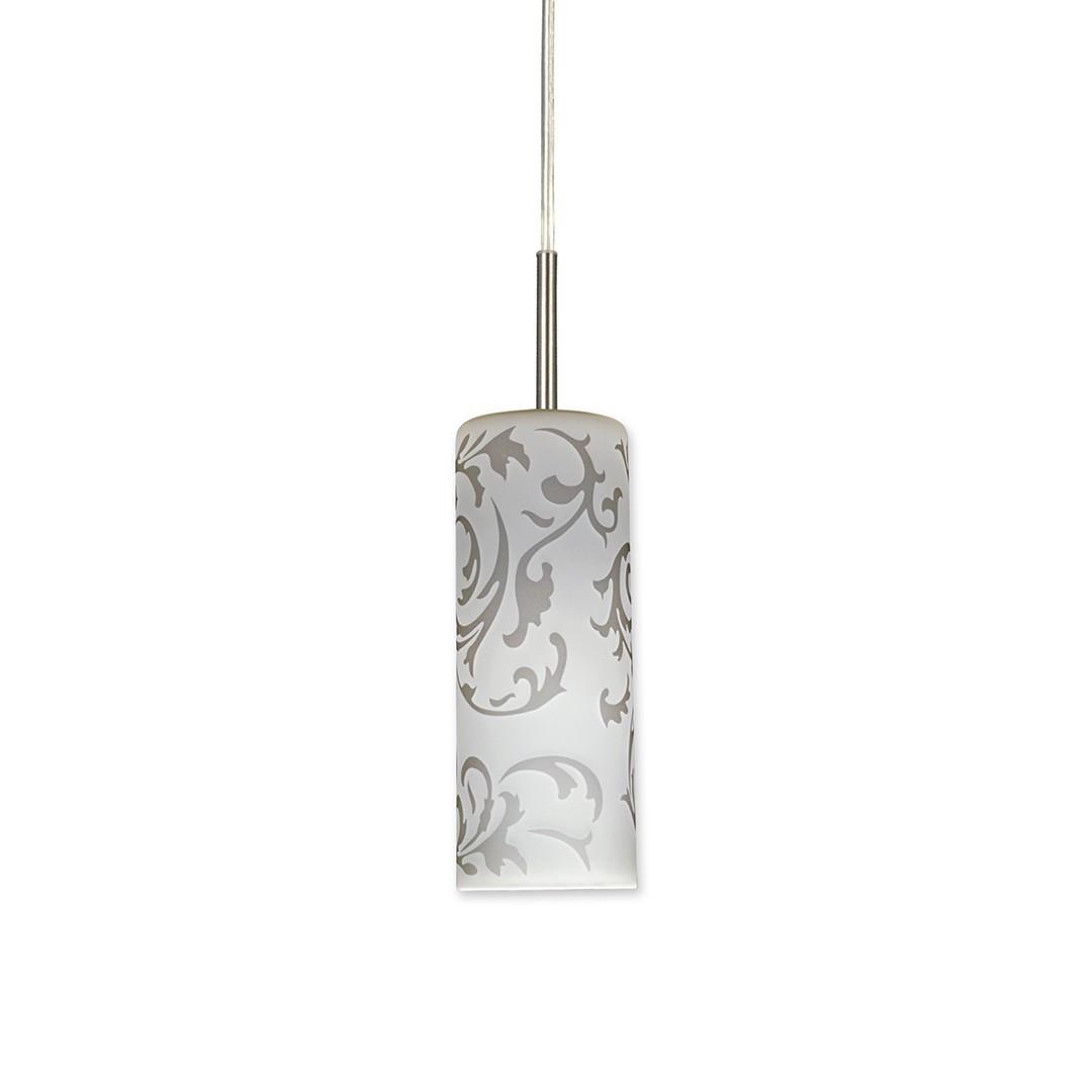 Ronda Iluminación - 90047-1 - Amadora