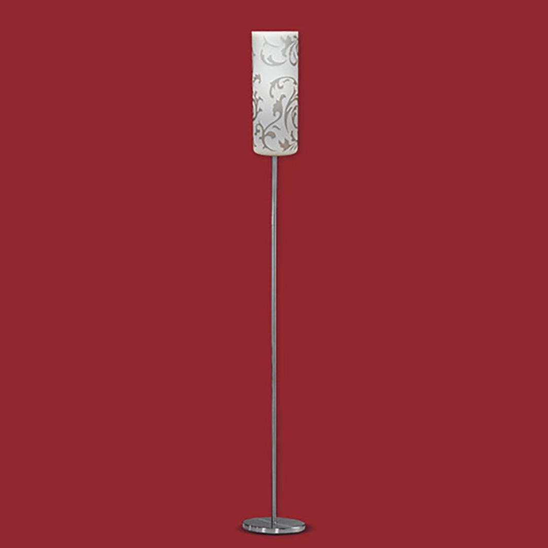 Ronda Iluminación - 90052-1 - Amadora