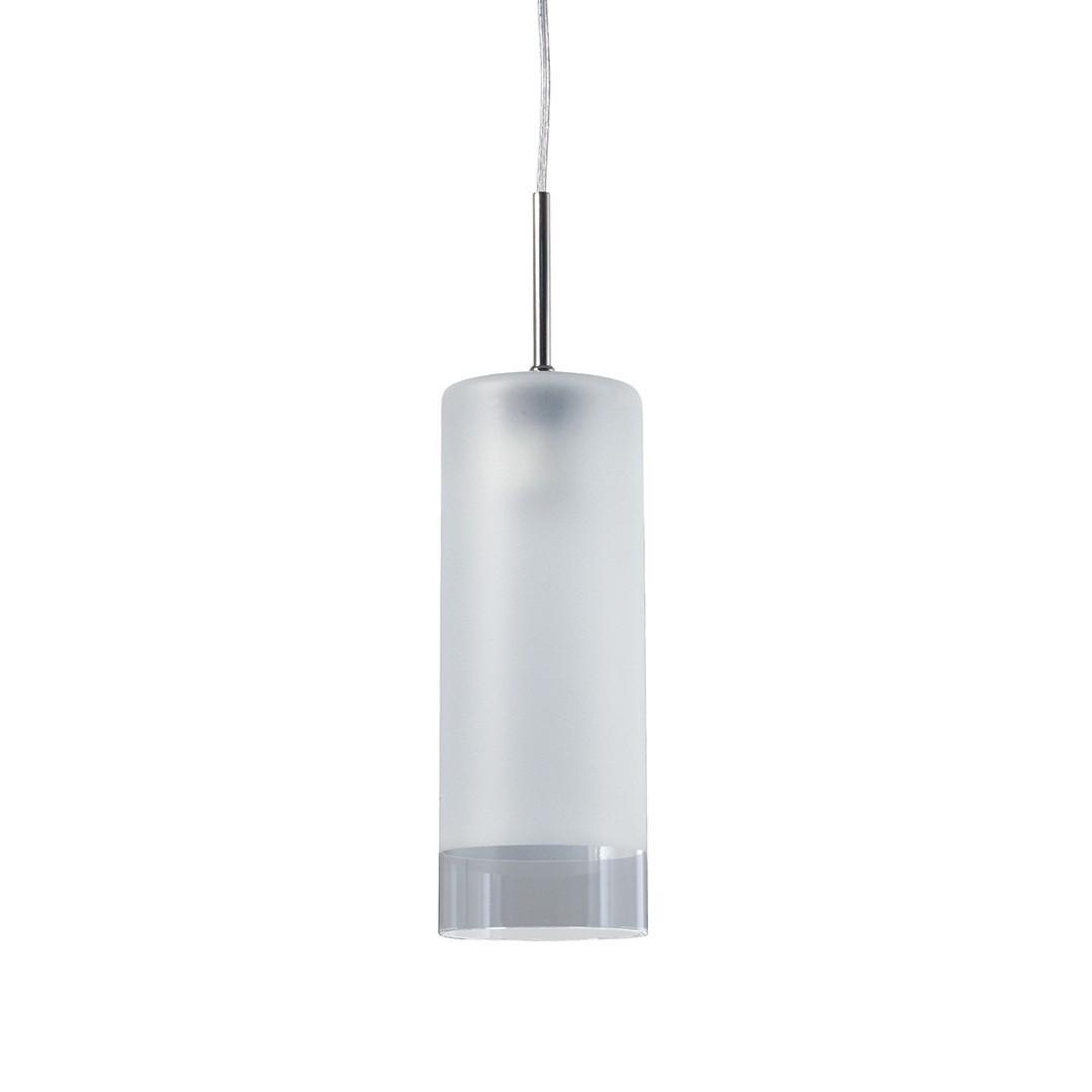 Ronda Iluminación - Amadora satinada - 190-1