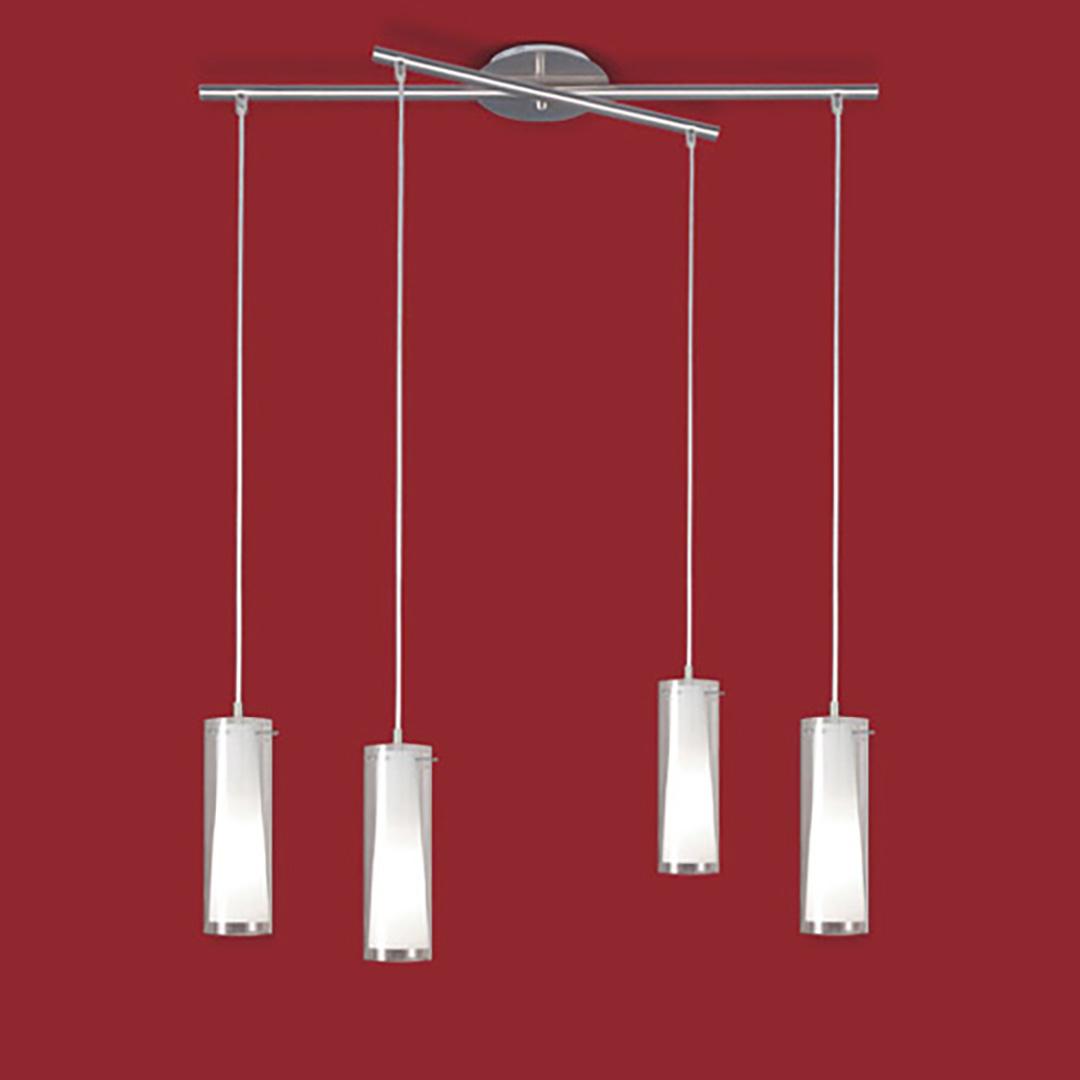 Ronda Iluminación - Pinto - 89834-4