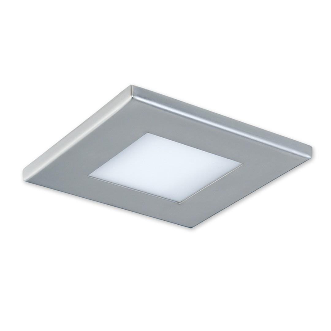 Ronda Iluminación - 18510 - Spots de embutir