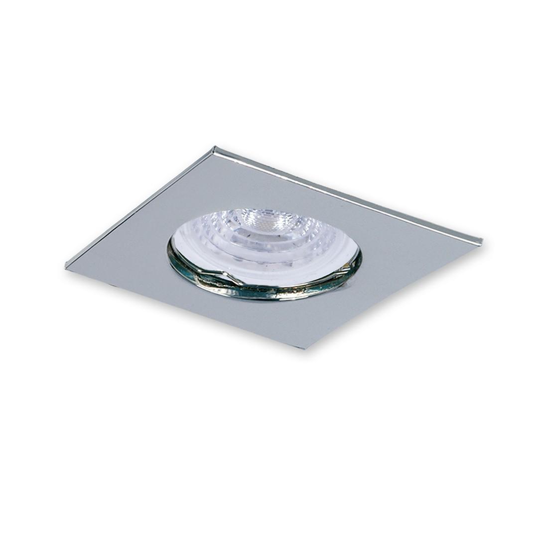 Ronda Iluminación - 18520 - Spots de embutir