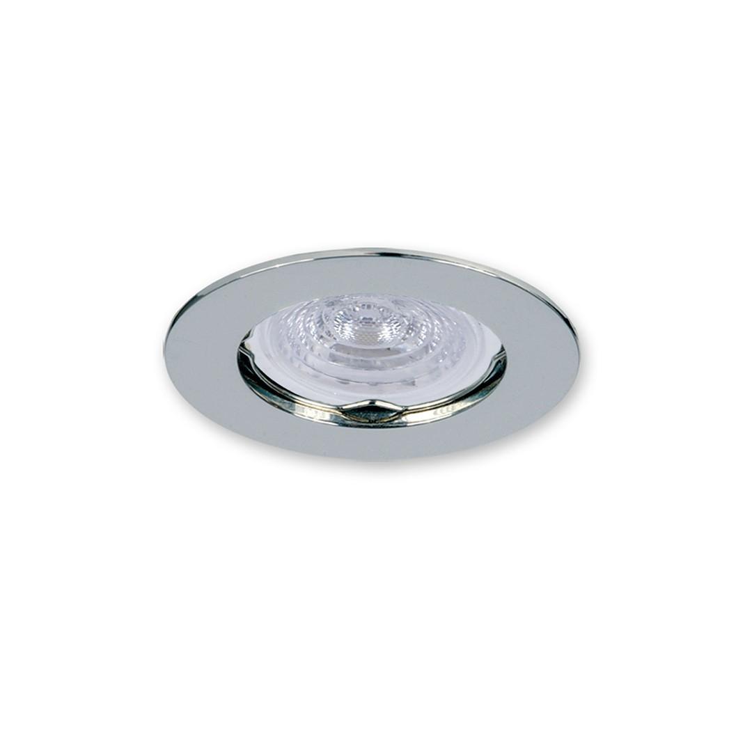 Ronda Iluminación - 18500 - Spots de embutir