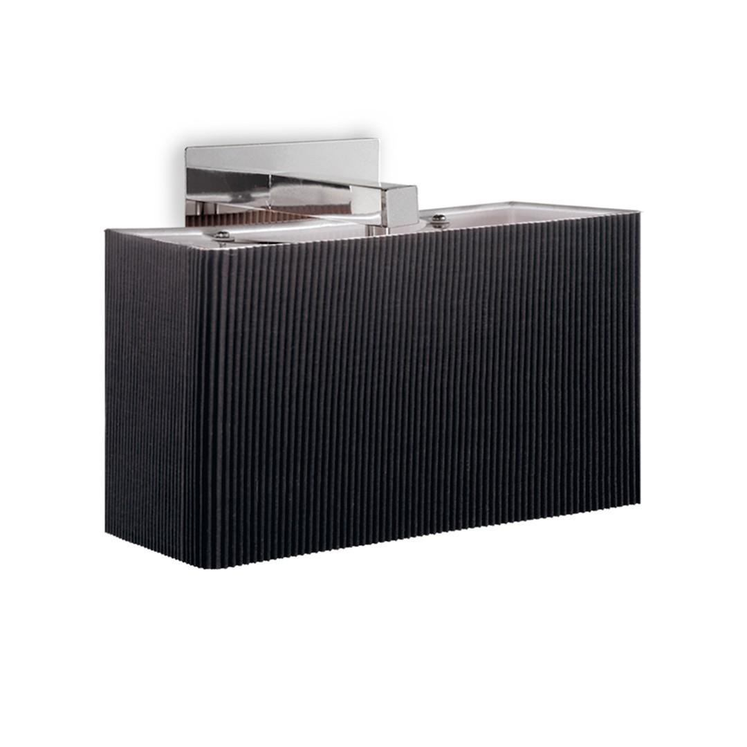 Ronda Iluminación - Ferrer - 173-1
