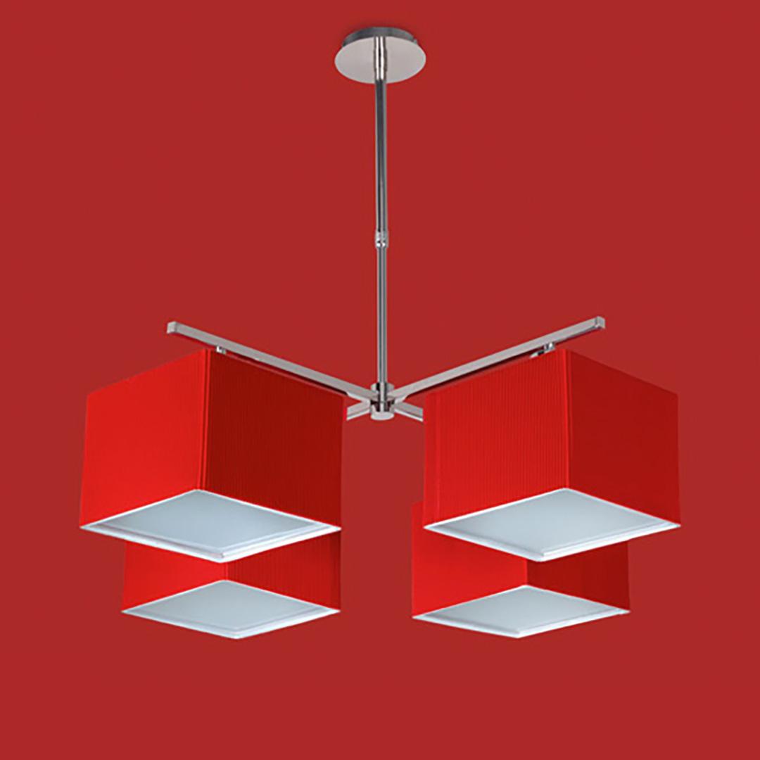 Ronda Iluminación - Ferrer - 175-4