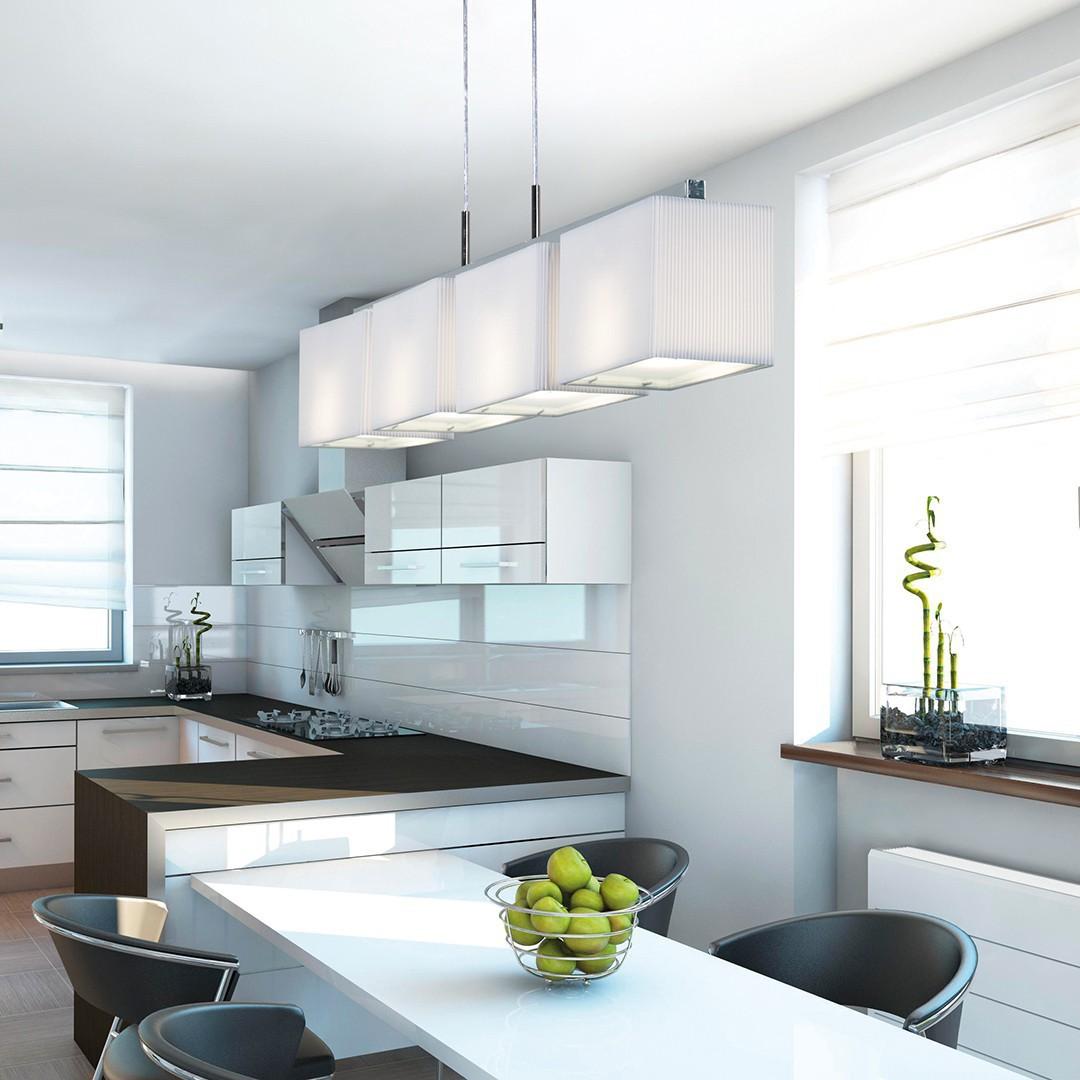 Ronda Iluminación - Ferrer - 172-4