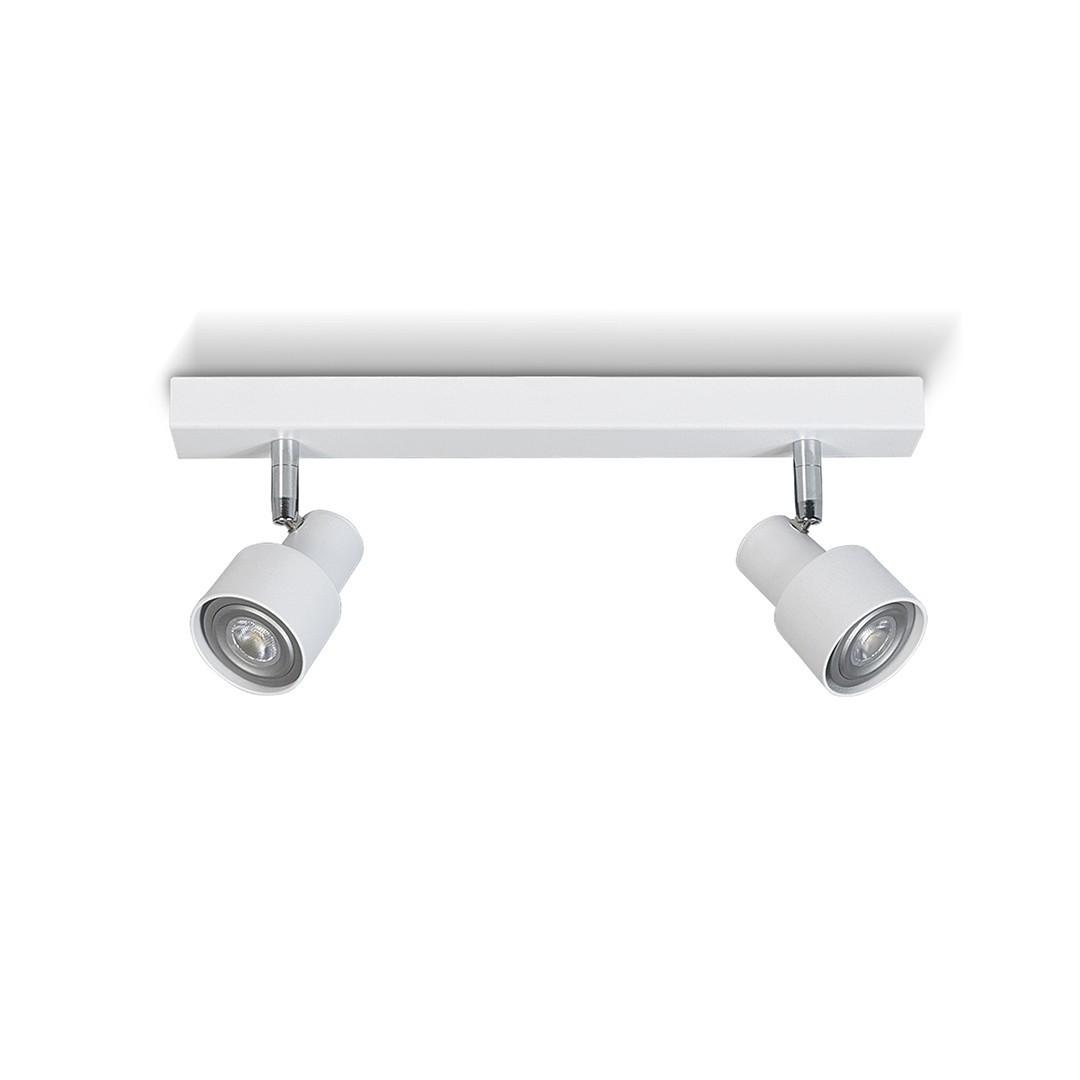 Ronda Iluminación - Boa - 5252