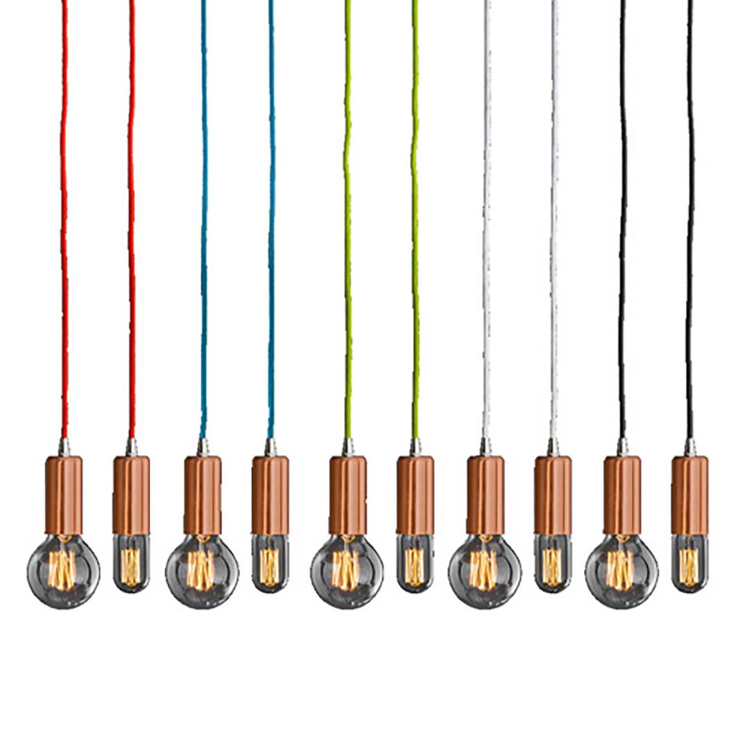 Markas Iluminación - PL80 UV - PL80 UR - PL80 UN - Aedena - PL80 UB - PL80 UA