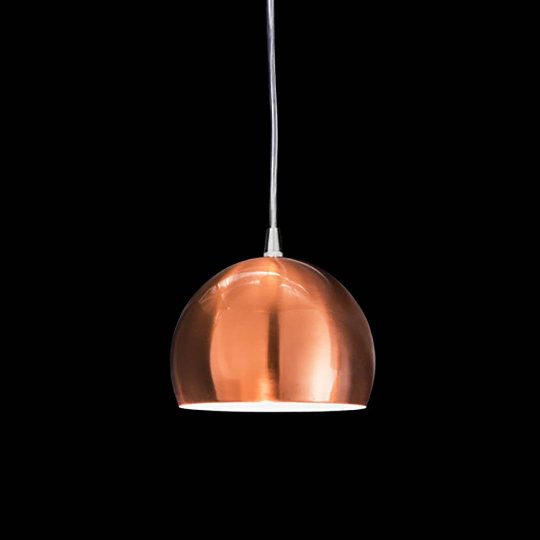 Markas Iluminación - 1871/C1U - Alyssa