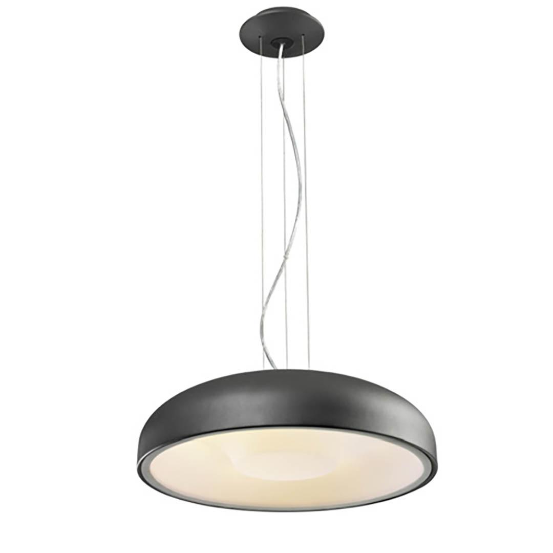 Candil Iluminación - Lido - CTL2006026