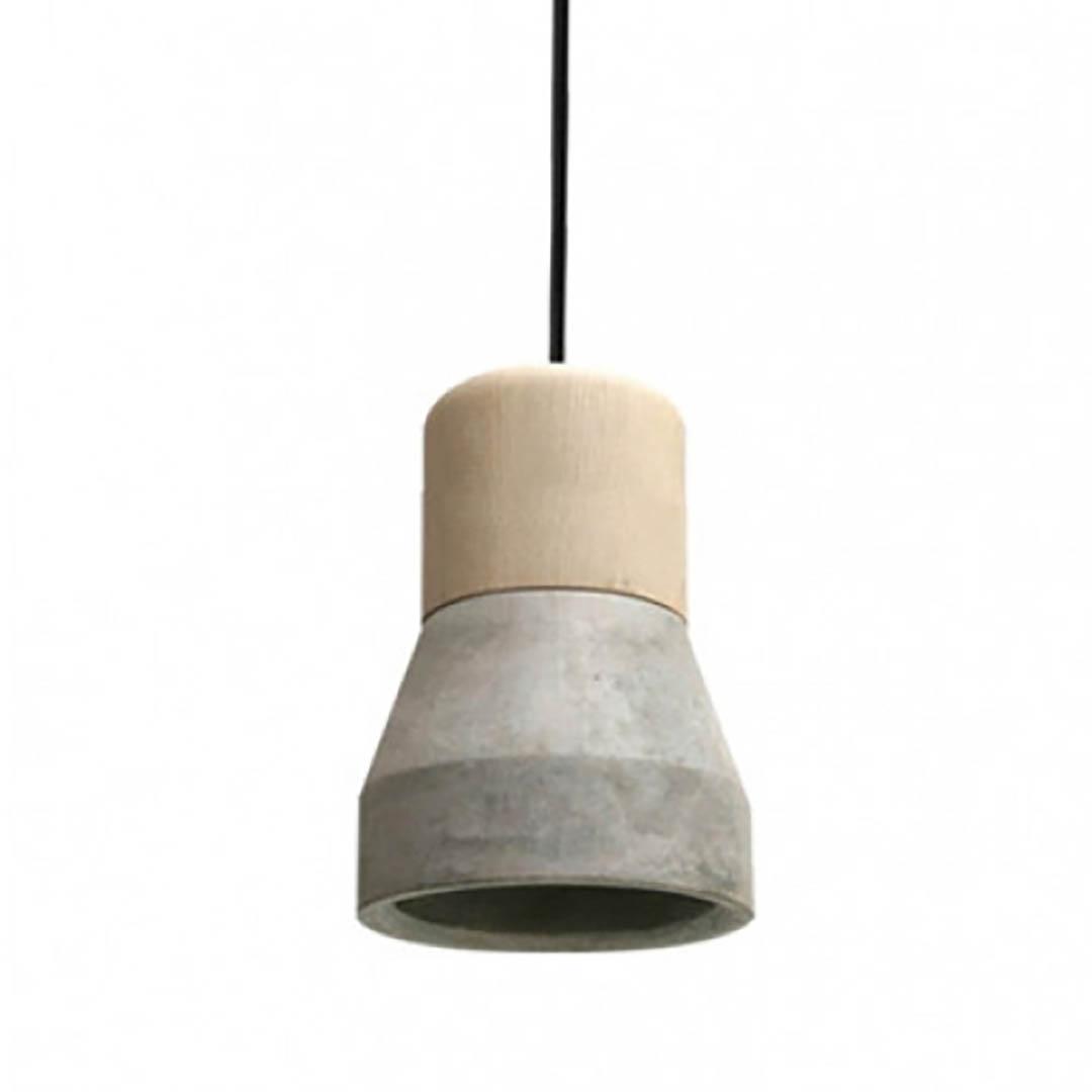 Acqualuce - Cemento - 22275