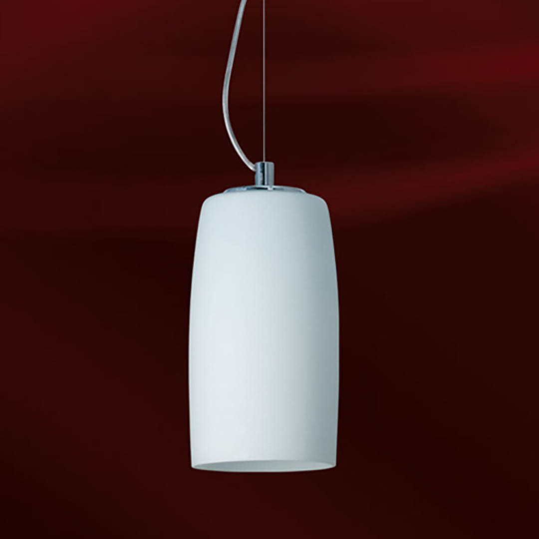 Ara Iluminación - WILL 1L