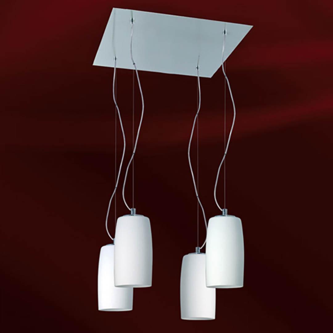 Ara Iluminación - WILL 4