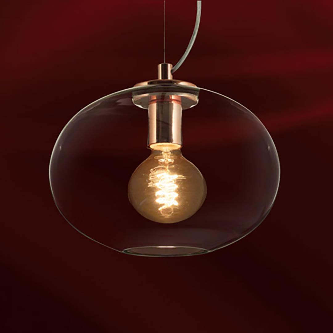 Ara Iluminación - Vintage
