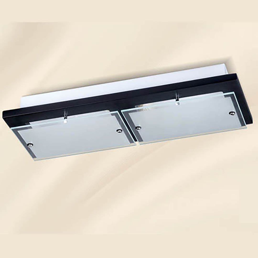 JS Iluminación - PWS/2 - Square