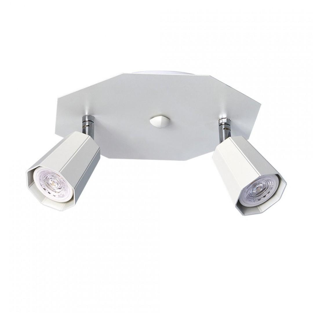 JS Iluminación - Minimal - P808-2