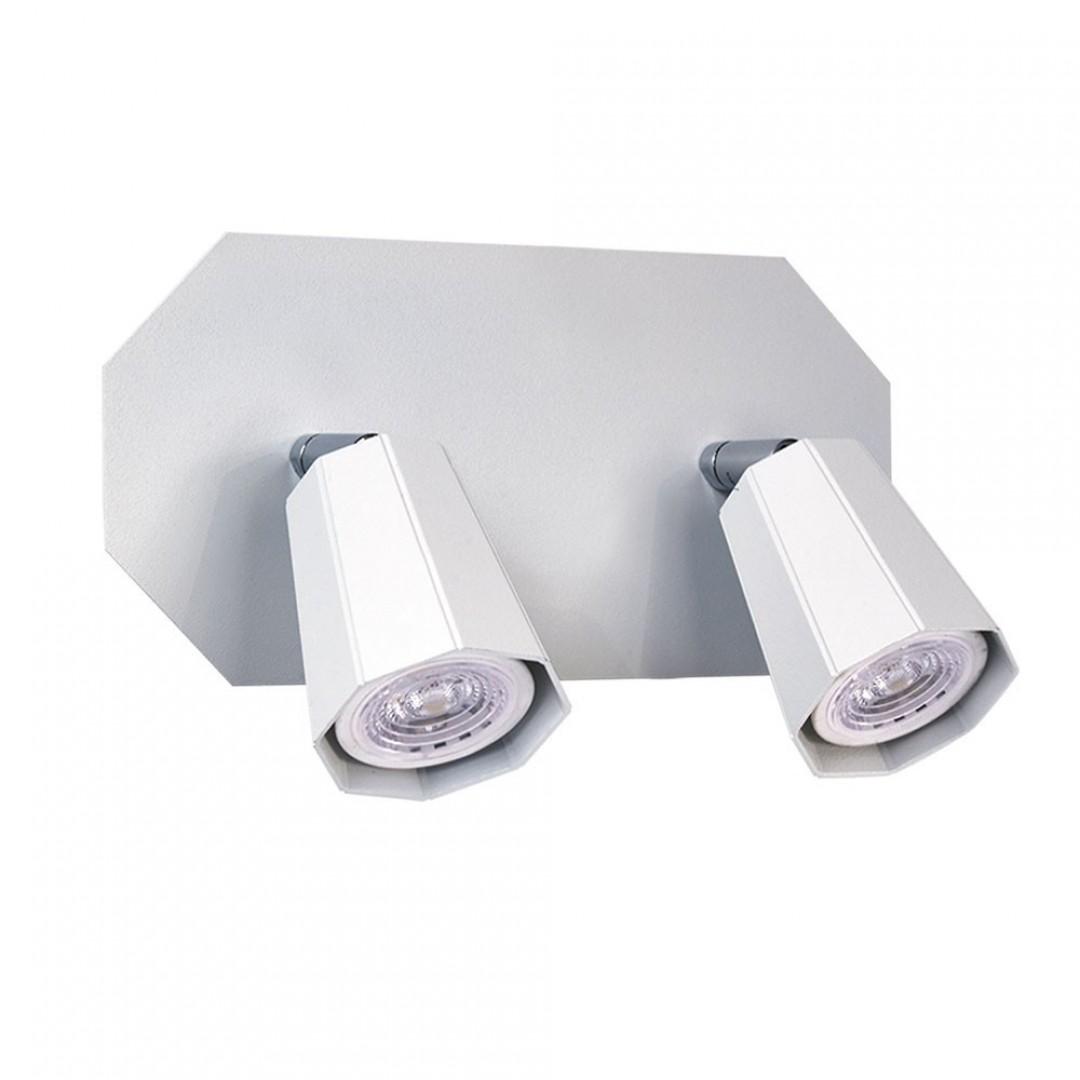 JS Iluminación - A808-2 - Minimal