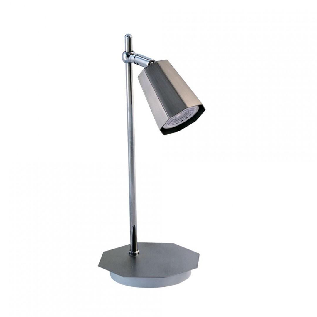 JS Iluminación - Minimal - V808