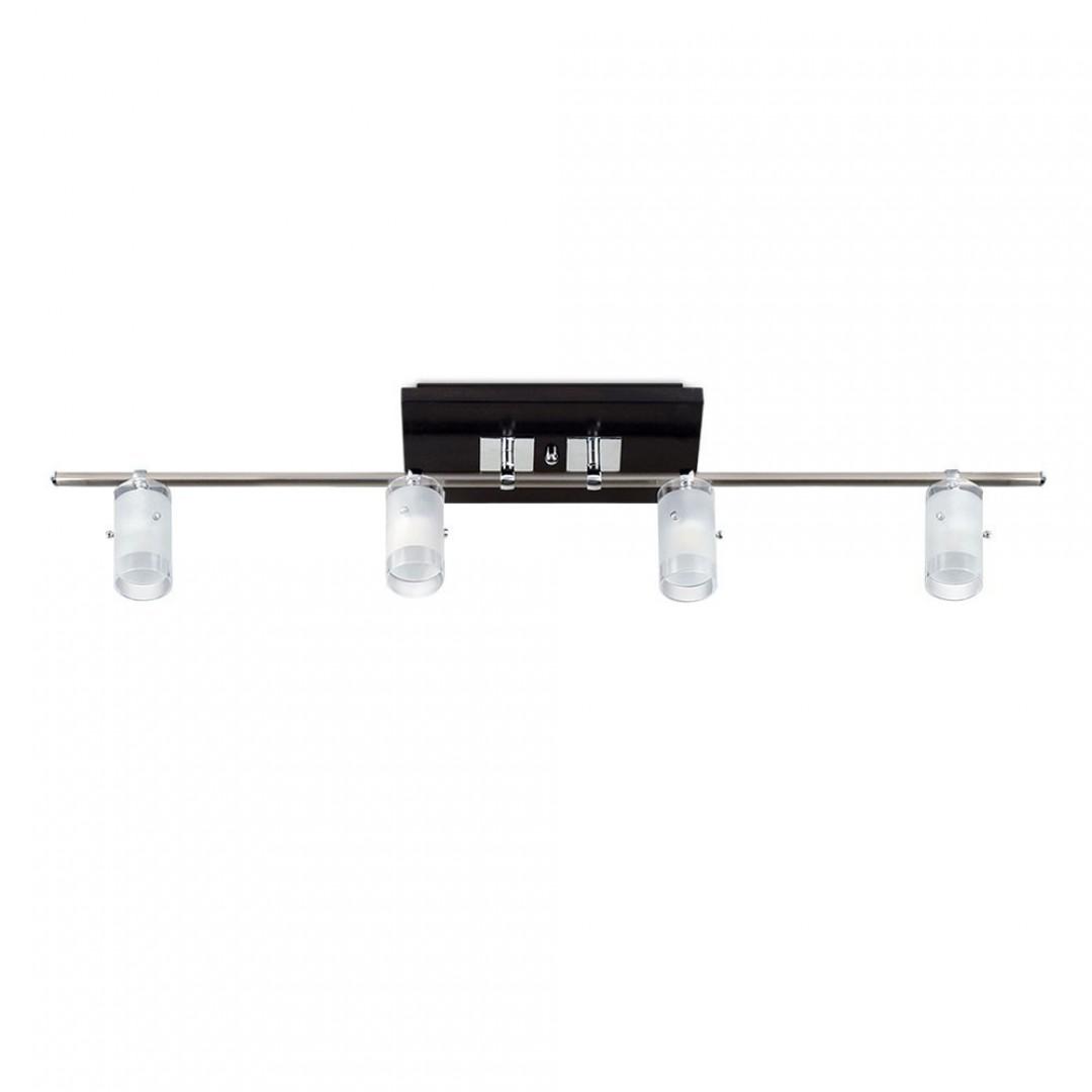 JS Iluminación - P111-4 - Cyli