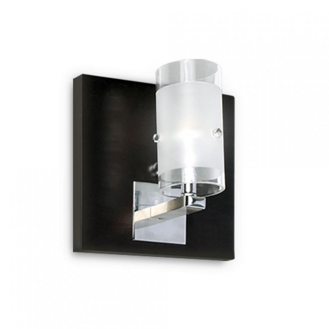 JS Iluminación - F111-1 - Cyli