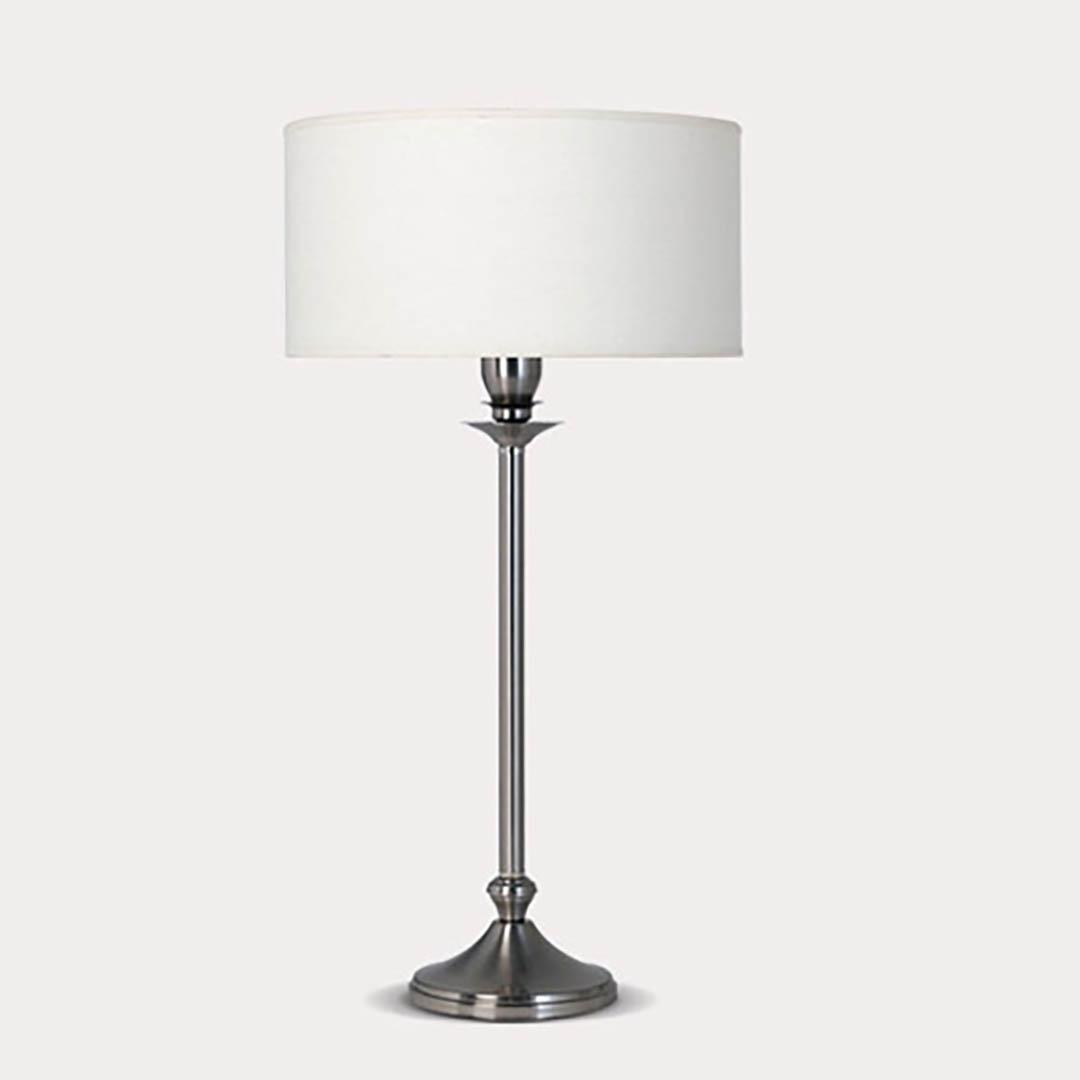 Massa Iluminación - Lampara de Mesa - 257