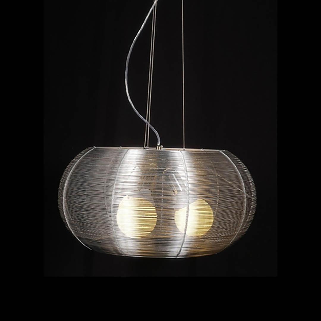Color Cálido - 291 - Silver
